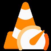 VLC Benchmark (бета-версия), тестування beta-версії обміну бонусів