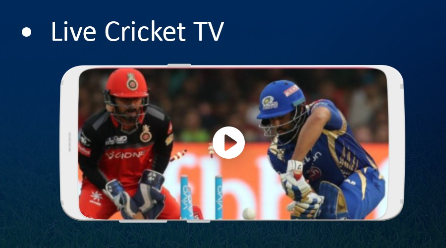 Star Sports Live Cricket Streaming- Live Score poster 2