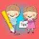 Easy Study Tips APK