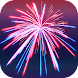 Fireworks Studio - Androidアプリ