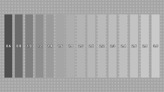 Display Tester 4.40 MOD APK [ PRO UNLOCKED] 5