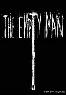 """alt="""" THE EMPTY MAN is a supernatural horror film filled with action, suspense and sheer terror! After teenagers from a small Midwestern town begin to mysteriously vanish, the locals begin to suspect that their disappearances may somehow be tied to a terrifying local legend. Thrust out of retirement, James Lasombra (James Badge Dale), a troubled former cop still reeling from the deaths of his own wife and son, begins to investigate the events that have shaken this community. Things take a bizarre turn when Lasombra discovers a secretive group of occultists who seem to be attempting to bring forth a horrific, mystical entity. Before long, Lasombra realizes that his life - and the lives of those close to him - are in terrible danger in this white-knuckle chiller. THE EMPTY MAN also stars Marin Ireland, Stephen Root, Ron Canada, Robert Aramayo, Joel Courtney and Sasha Frolova. Directed by David Prior from his screen story and screenplay based on Cullen Bunn's novel.    CAST AND CREDITS  Actors James Badge Dale, Marin Ireland, Stephen Root, Ron Canada, Robert Aramayo, Joel Courtney, Sasha Frolova, Evan Jonigkeit, Virginia Kull, Samantha Logan, Jessica Matten, Phoebe Nicholls, Aaron Poole, Owen Teague, Jamie-Lee Money, Rob Coutts, Brian Steele, Marijke Bezuidenhout, Connor Dowds, Rebecca Makin-Taylor, Vere Tindale, Chelsea Farrelly, Matthew Arluck, Tanya Van Graan, Eric Lange, Charlene Le Roux, Michael Bundred, Philip Waley, Reine Swart, Zuki Mciki, Wayne Harrison, Emily Child, Caprice Rahme, Jo-Dee Butler, Adam Ferguson, Vanessa Haupt, Maryellen Owens, Luke Tyler, Sven Ruygrok, Peter De Klerk, Jonty Isaacs, Daniel Boraine  Producers Ross Richie, Stephen Christy  Director David Prior  Writers David Prior"""""""