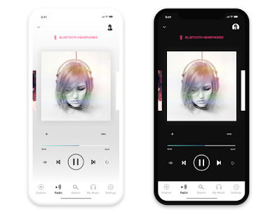 IMusic Player Os 11 For Pc | How To Use – Download Desktop And Web Version 1