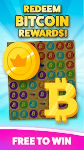 Bitcoin Blast – Earn REAL Bitcoin! 2