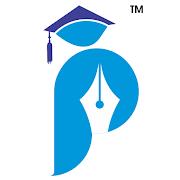 Parth Knowledge Institute - Yogichowk