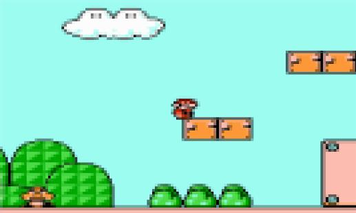Retro Nes Emulator 1.0.9 Screenshots 3