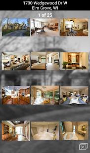Shorewest 7.0.7 Screenshots 4
