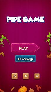 Pipe Game 1.0.2 screenshots 1