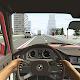 com.ffgames.racingincar