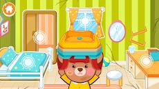 子供の地震安全教育 - 災害避難ゲームのおすすめ画像3