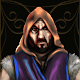 Camelot's Hero para PC Windows