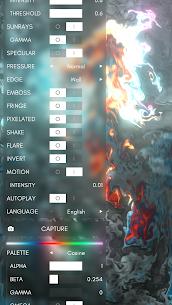 Fluid Simulation – Trippy Stress Reliever 2.6.1 Apk 2