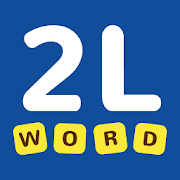 2 Letters