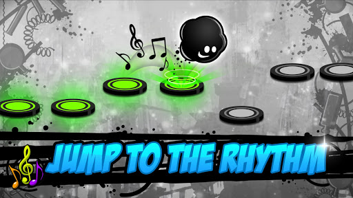 Give It Up! 2 - Musical and Rhythm Challenge  Screenshots 13