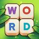 Words Mahjong - Word search and word connect game - Androidアプリ