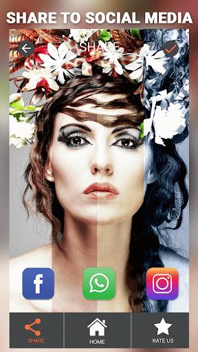 Photo Enhancer  Screenshots 5