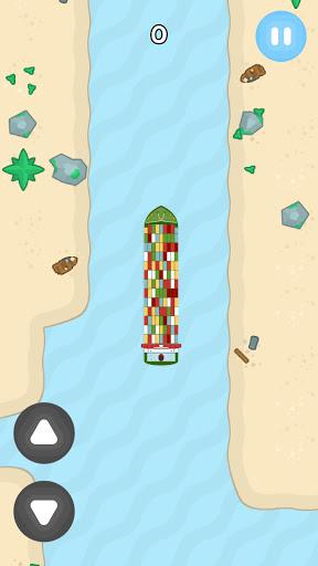 Suez Challenge  screenshots 6
