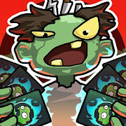 Zombie Friends Idle