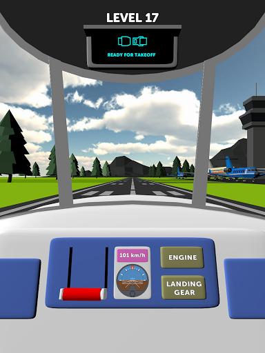 Hyper Airport 2.0 screenshots 21