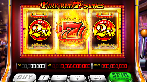 Wild Classic Slots u2122: Free 777 Slots Casino Games apktram screenshots 3