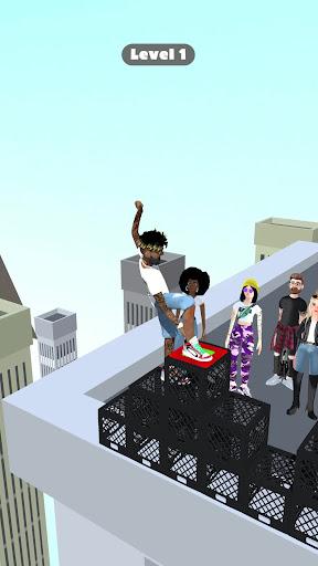 Crate Olympics 3D apkdebit screenshots 3