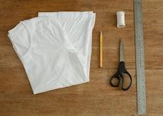 服のアイデアを改造しますのおすすめ画像2