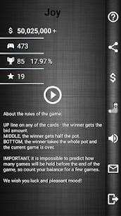 Bingo Live Free – APK + MOD Download 1