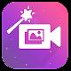 image to video - slideshow with music para PC Windows