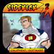 Sentinels Sidekick - Androidアプリ