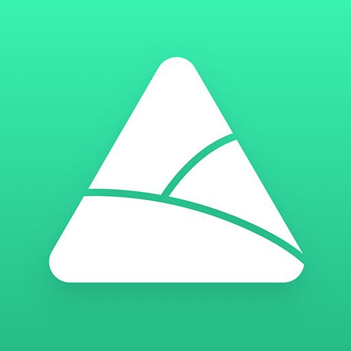 EnVision icon