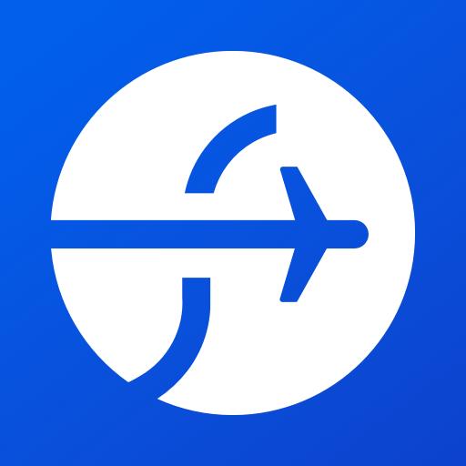 Cheap Flights App - FareFirst