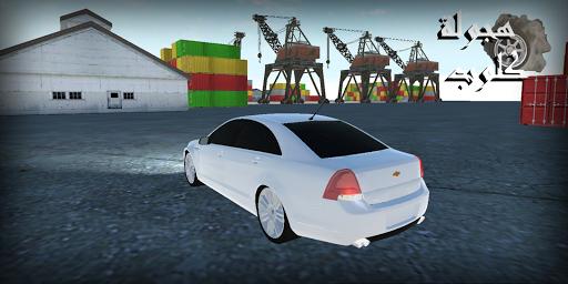 Drift Club apkdebit screenshots 10