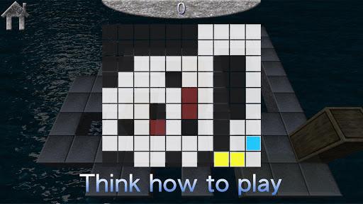 Incredible Box - Rolling Box Puzzle Game 6.01 Screenshots 9