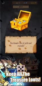 Jobmania – Eternal Dungeon 5