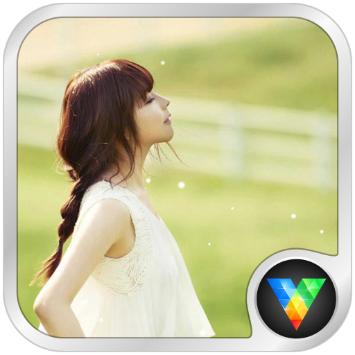 Beautiful Girl Live Wallpaper For PC Windows (7, 8, 10 and 10x) & Mac Computer