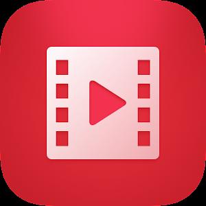 Ins Video Player Premium 1.1.0 by AppLuckGo logo