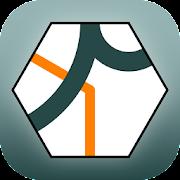 Hexy - The Hexagon Game