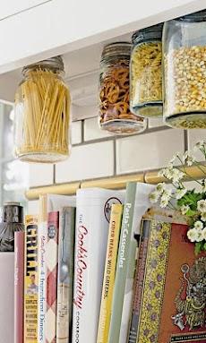 DIY Storage Ideasのおすすめ画像3