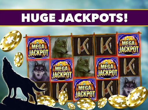 Free Slots! 1.138 Screenshots 2