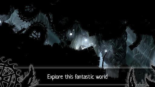 Evil Cogs apkpoly screenshots 5
