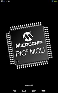 PICmicro Calculator
