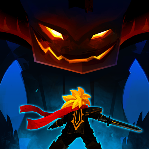 Tap Titans 2: Heroes Attack Titans. Clicker on!