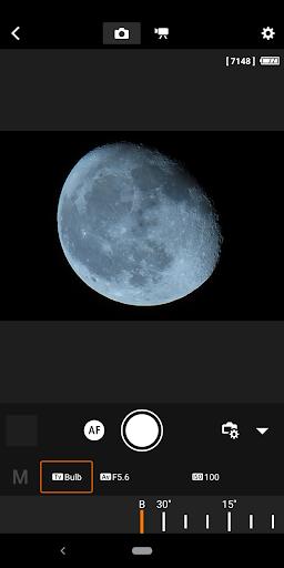 Canon Camera Connect  screenshots 4