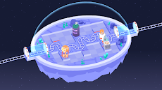 Cosmic Expressのおすすめ画像1