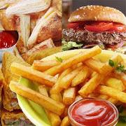 Bangali Recipes Fast food