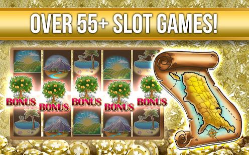 Get Rich: Free Slots Casino Games with Bonuses 1.117 Screenshots 3