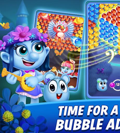 Bubble Shooter 2 Classic  screenshots 6