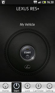 Lexus RES+  Apps For Pc | How To Install – [download Windows 7, 8, 10, Mac] 1