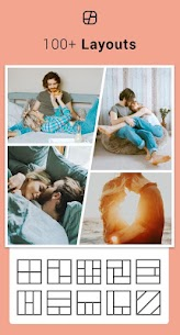 Download Collage Maker – Photo Editor & Photo Collage for Android – Pro APK Version 2