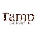 福岡・今泉・薬院の美容室【ramp】公式アプリ